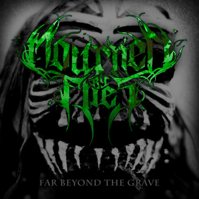 MBF-Far-Beyond-The-Grave-cover